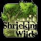 shriekingwilds85.png